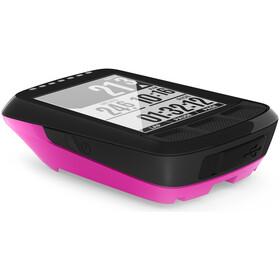 Wahoo Fitness ELEMNT Bolt Sistemas de navegación, pink
